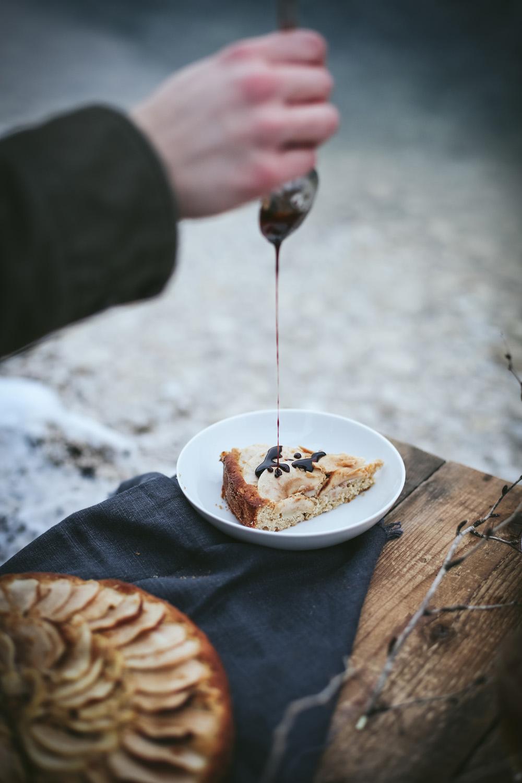 food_ photography.jpg
