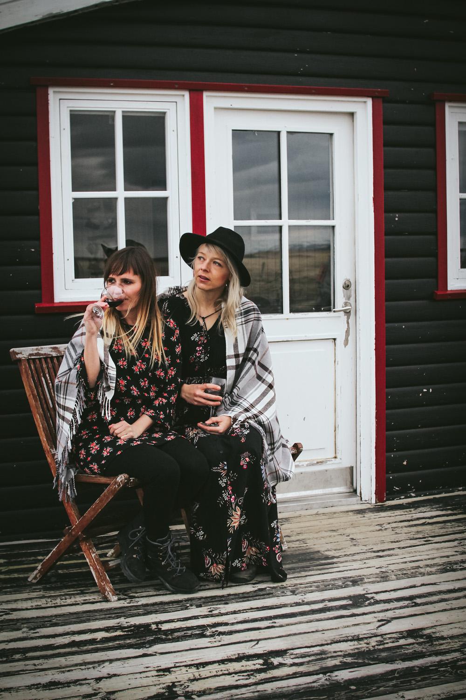 Petra&Ana_Ferntribe.jpg