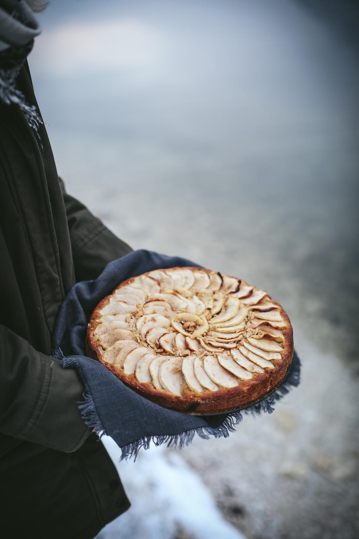 winter_pie_photography.jpg