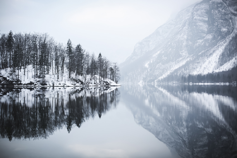 Winter Slovenia.jpg