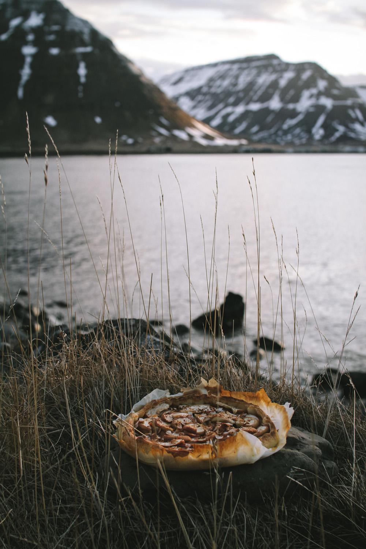 Nature_photo_photography.jpg