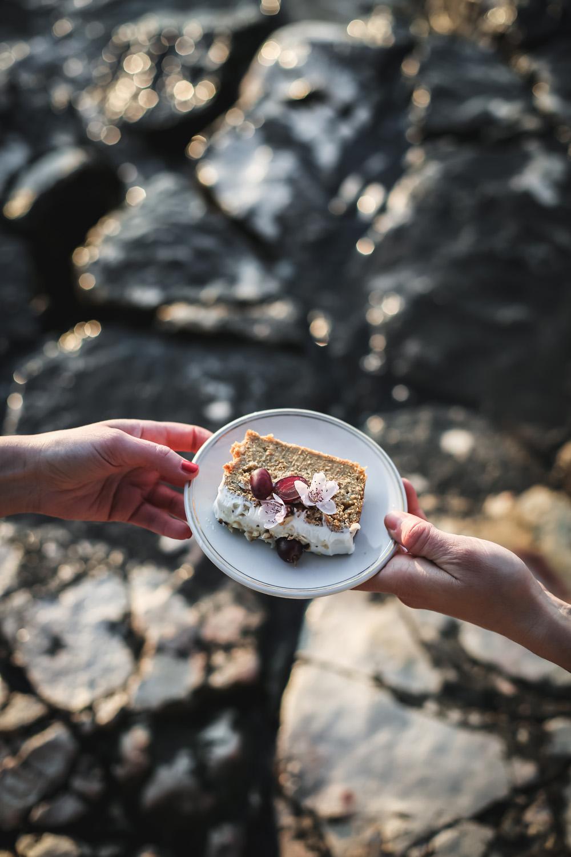 Cake_Petra.jpg