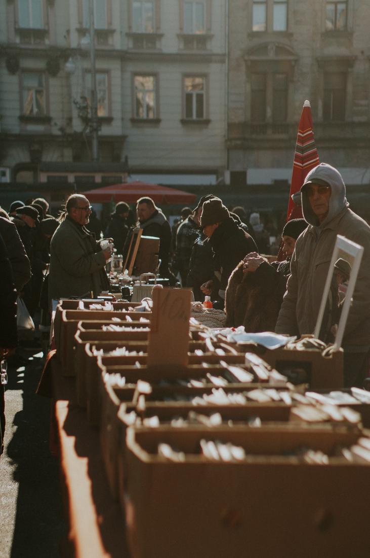 Britanski square Zagreb_1.jpg