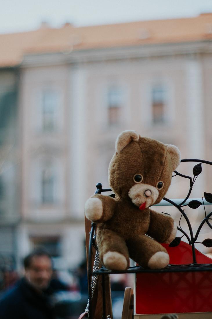 Britanski square Zagreb_3.jpg