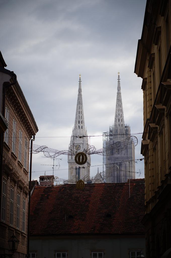Zagreb (10).jpg