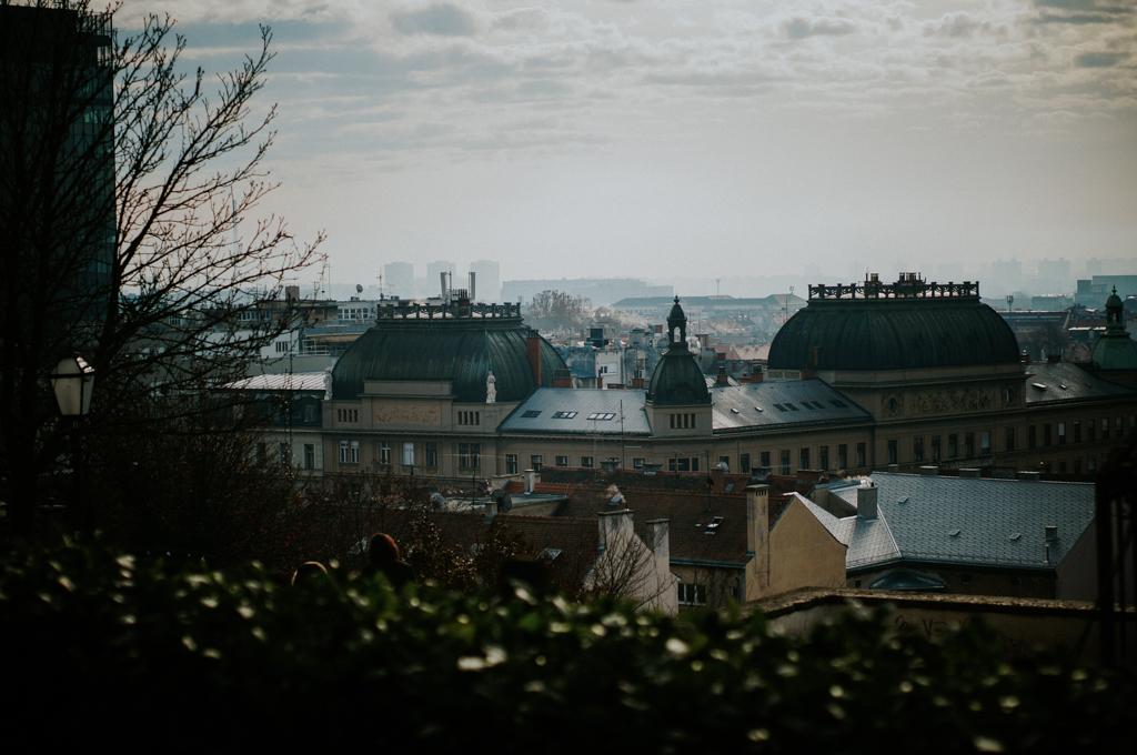 Zagreb (11).jpg
