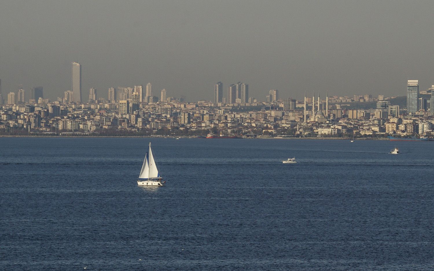 istanbul view from Prince Islands.jpg
