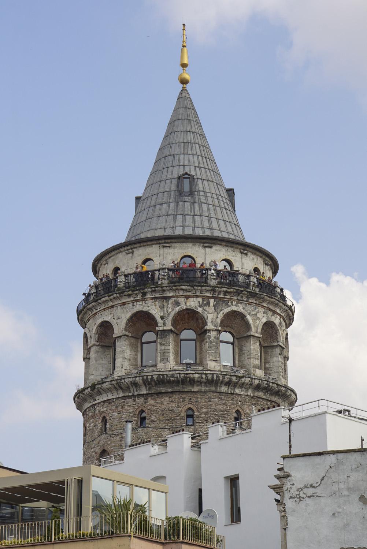 Galata Tower (1).jpg