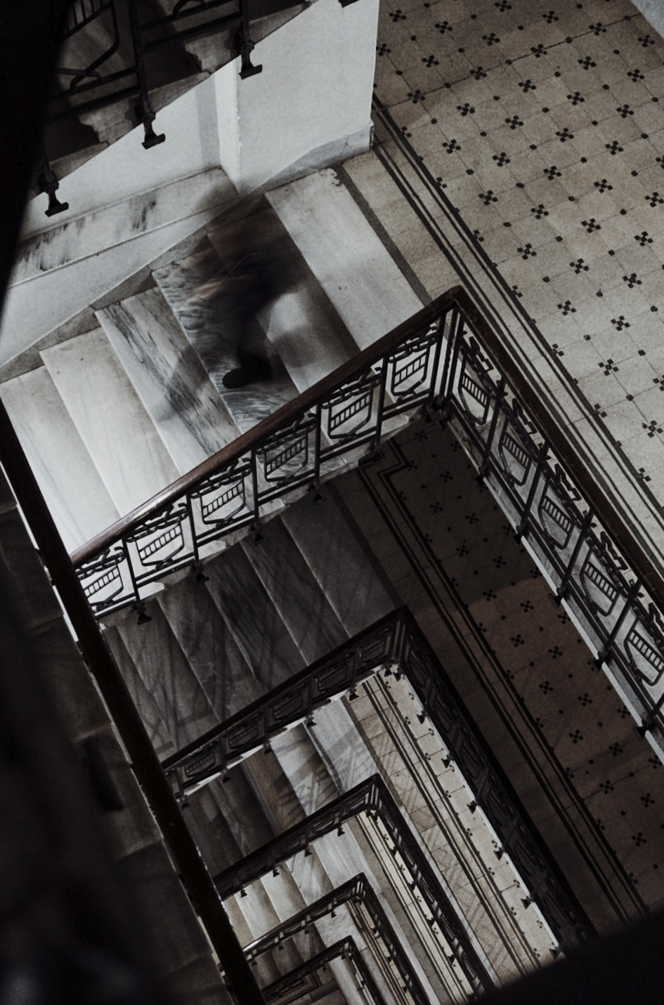 Misir Apartment in Taksim-9197.jpg