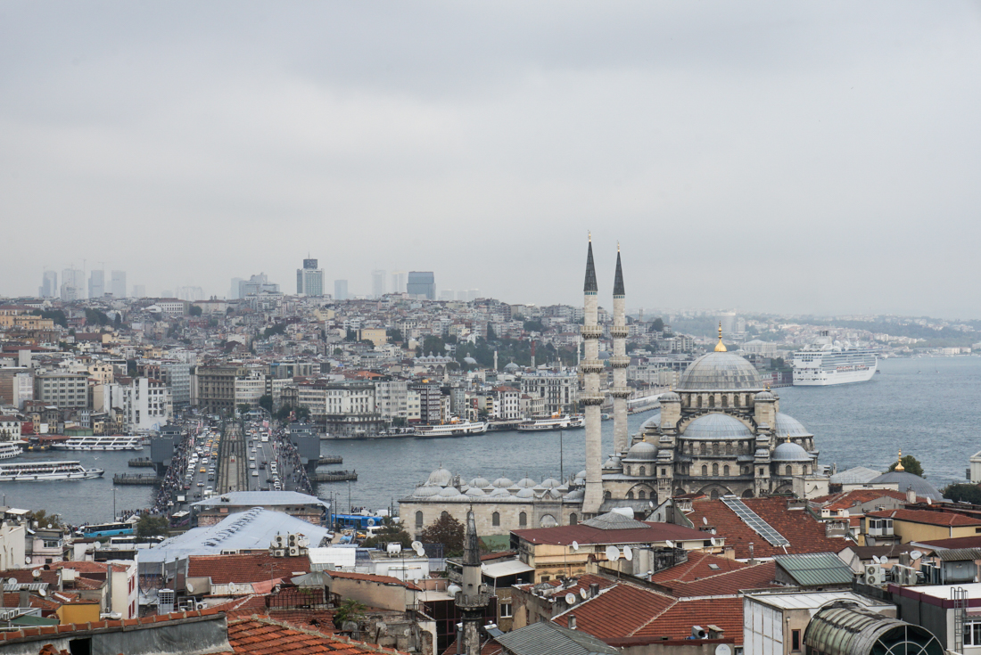 Istanbul - Project We travel.jpg