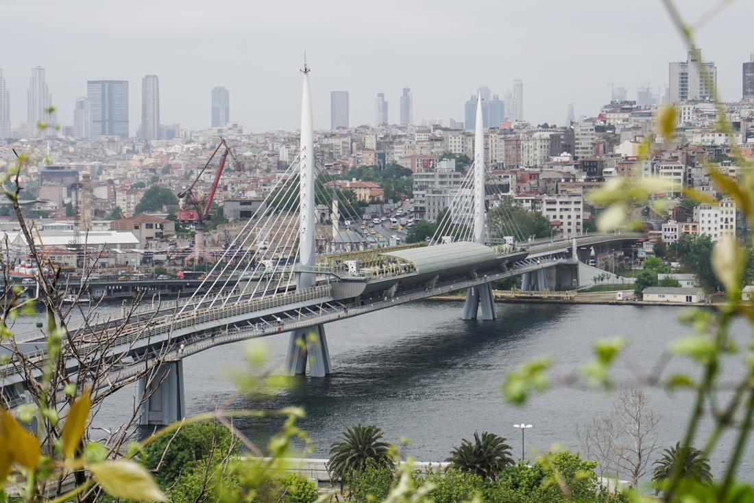 The Bridge Istanbul Project we travel.jpg