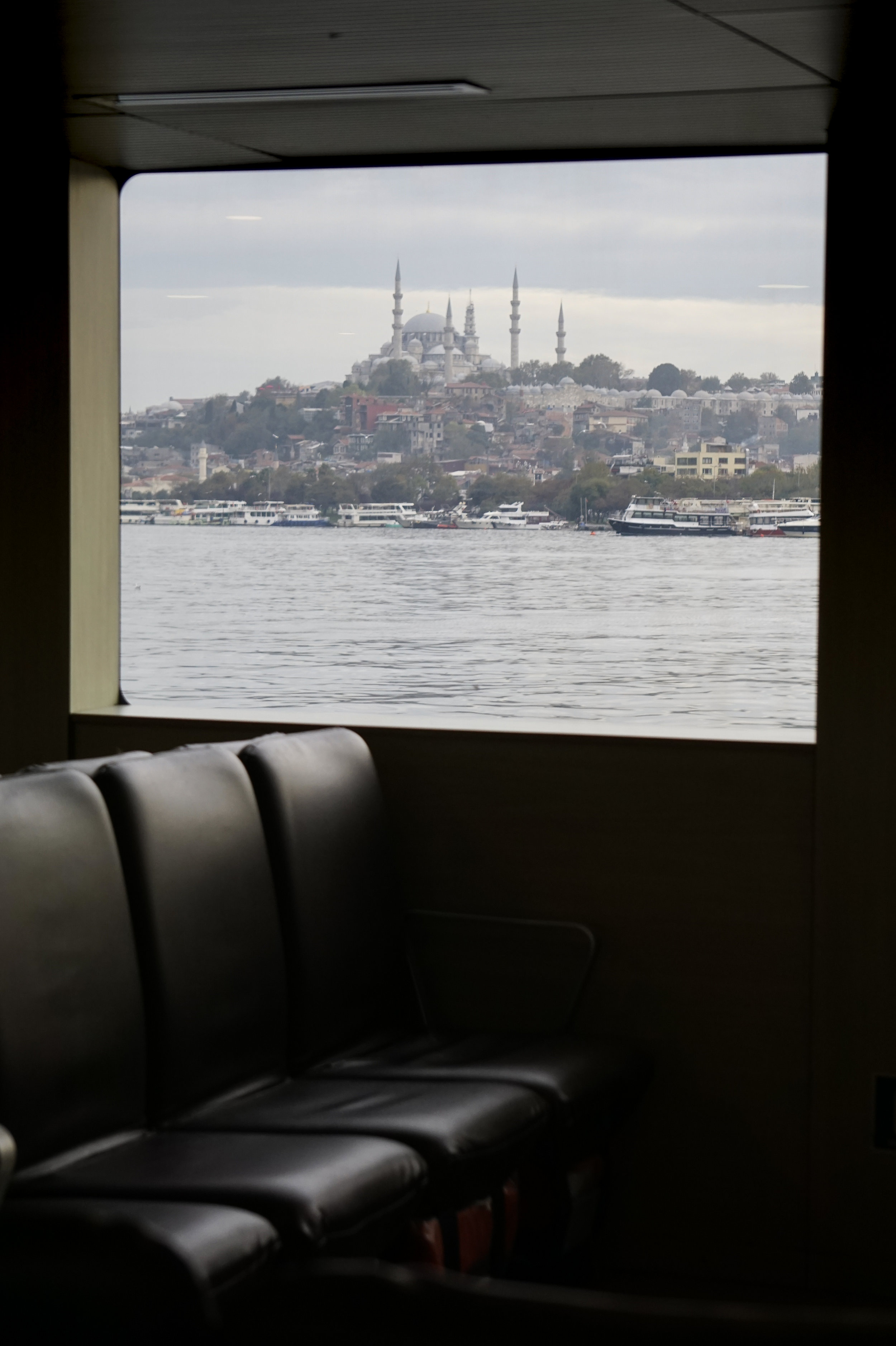 From a boat trip in Golden Horn-.jpg