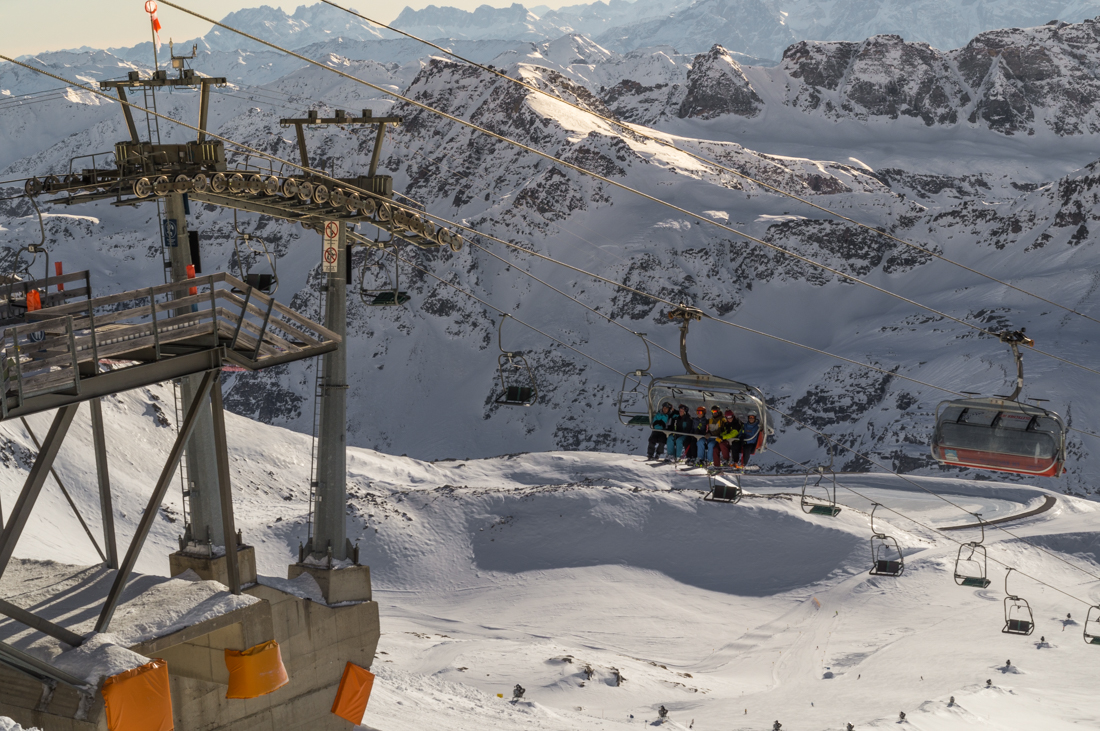 Mölltal Glacier.jpg
