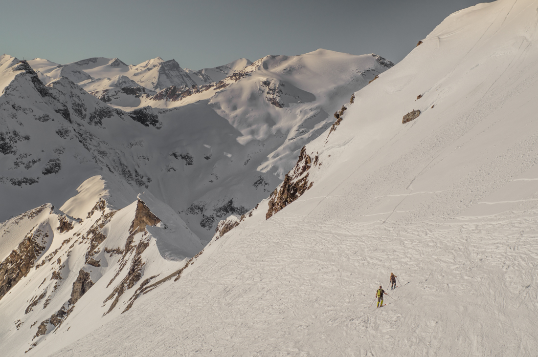 Climbing and Offroad skiing Project: We Travel.jpg