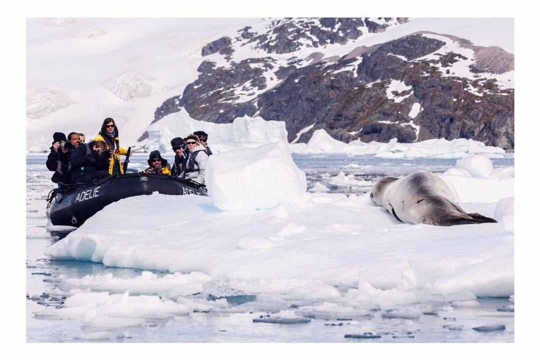Antarctica-Project: We Travel.jpg
