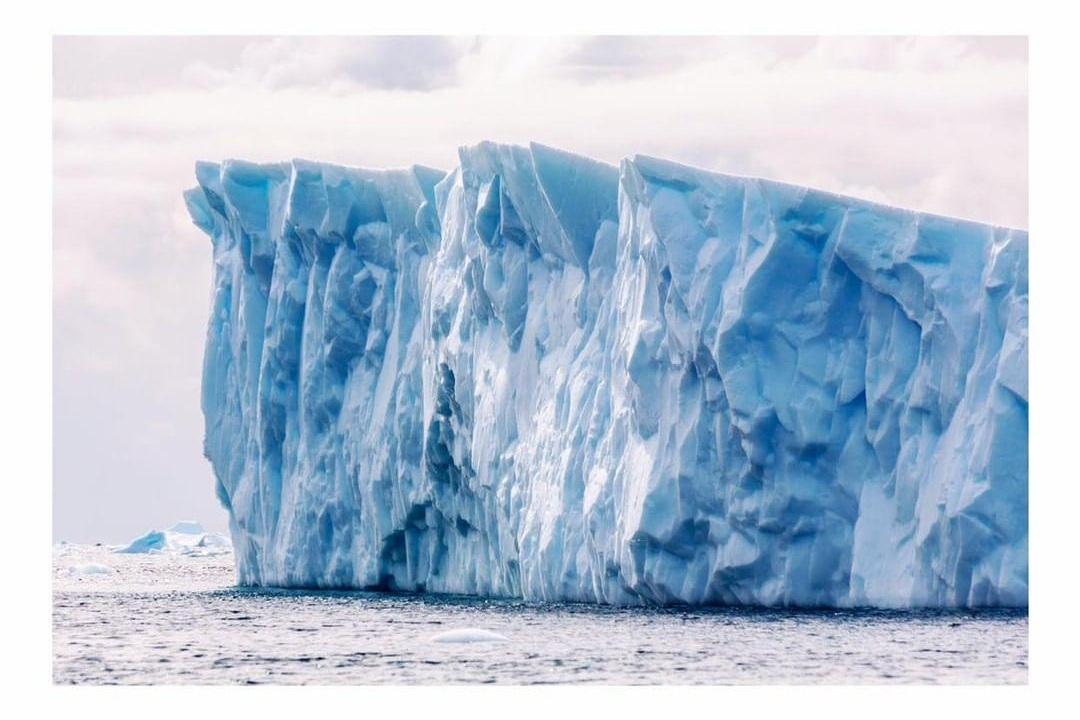 Antarctc Peninsula - Project We Travel.jpg