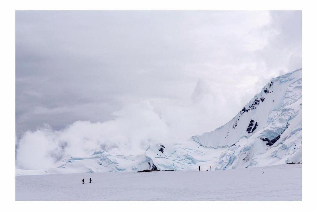 Antarctica, hiking, Project We Travel.jpg