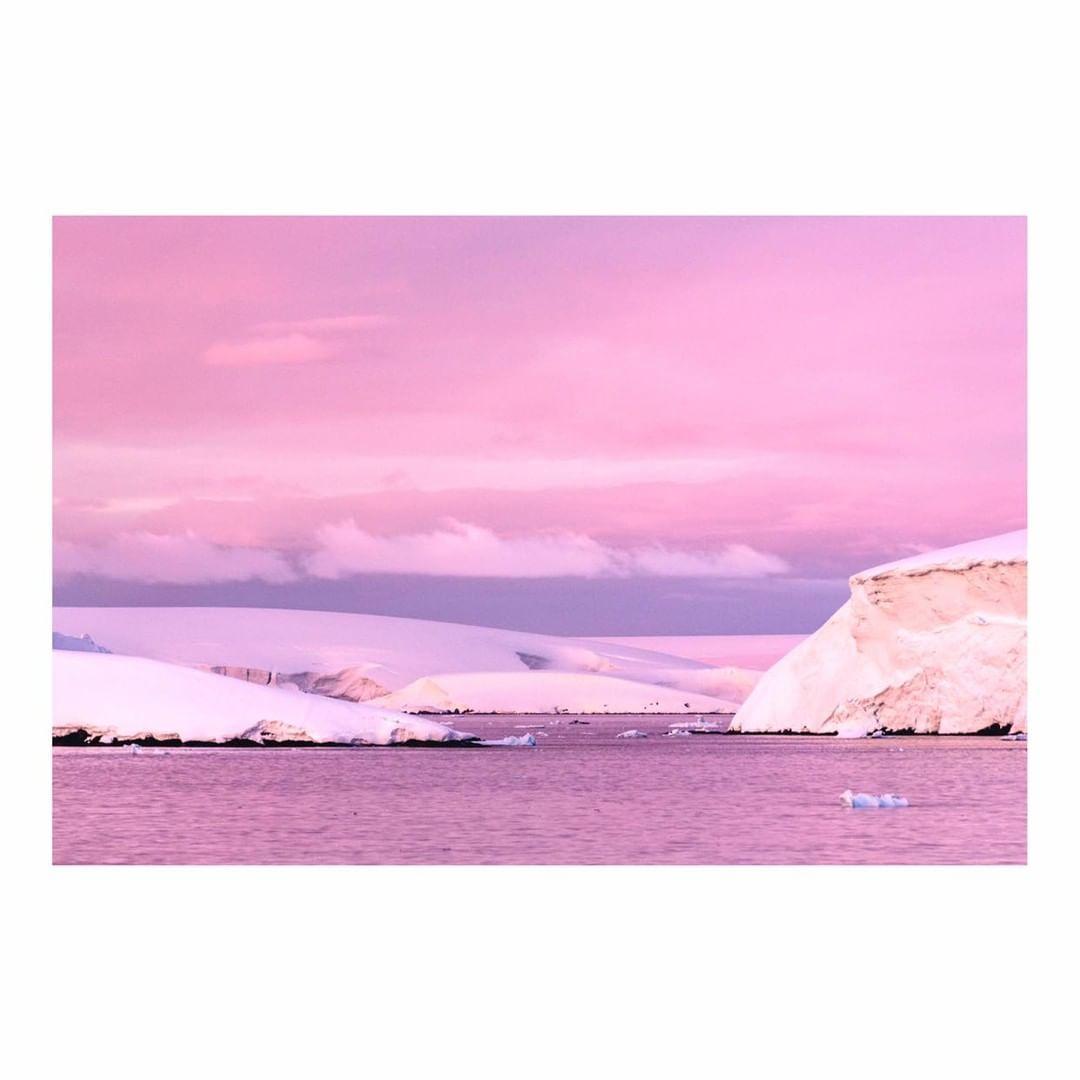 Antarctica Project We Travel (5).jpg