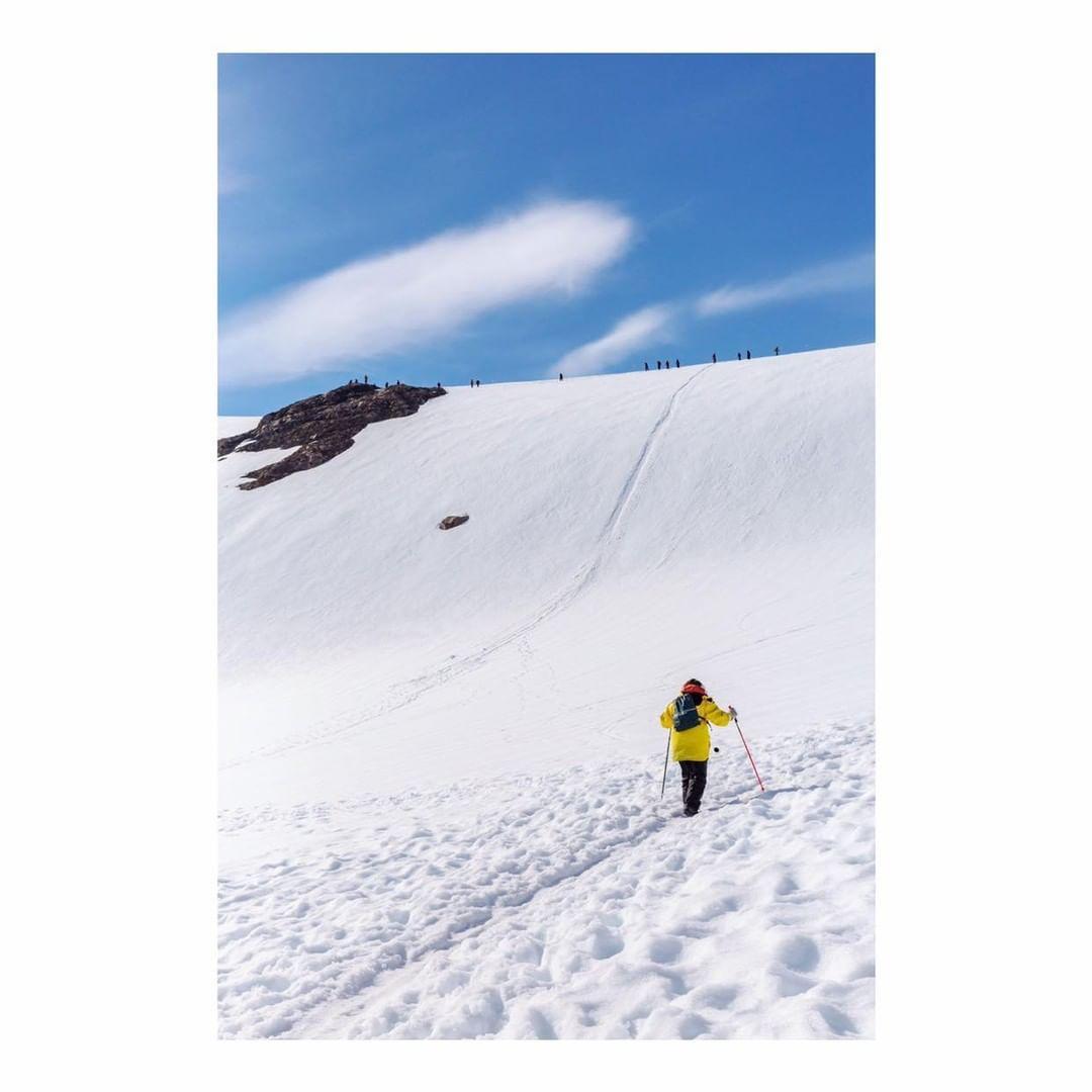 Antarctica Project We Travel (6).jpg