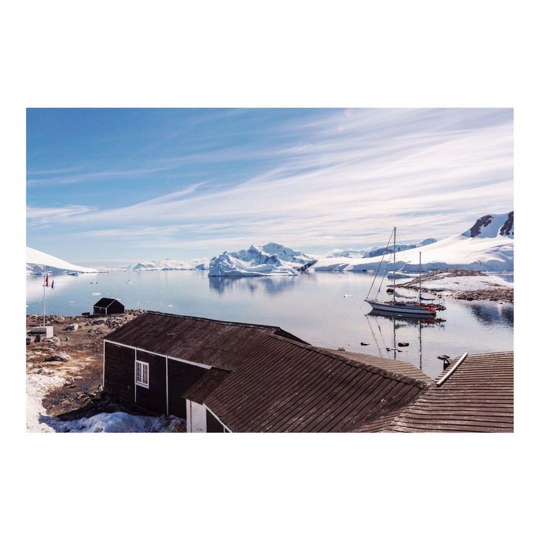 Antarctica Project We Travel (7).jpg