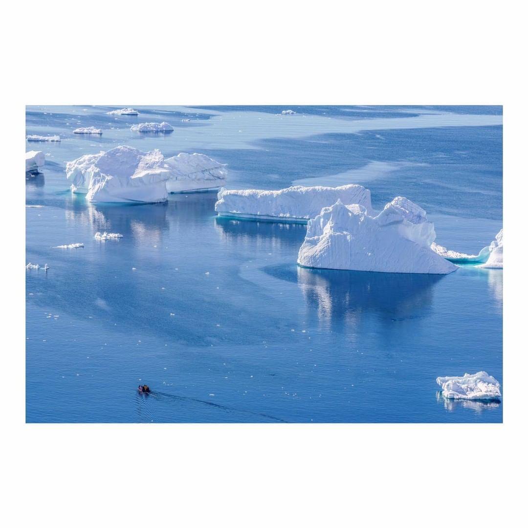 Antarctica Project We Travel (9).jpg