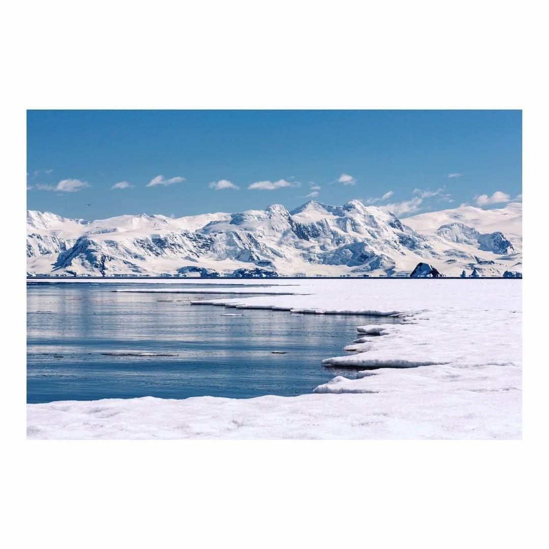 Antarctica Project We Travel (15).jpg