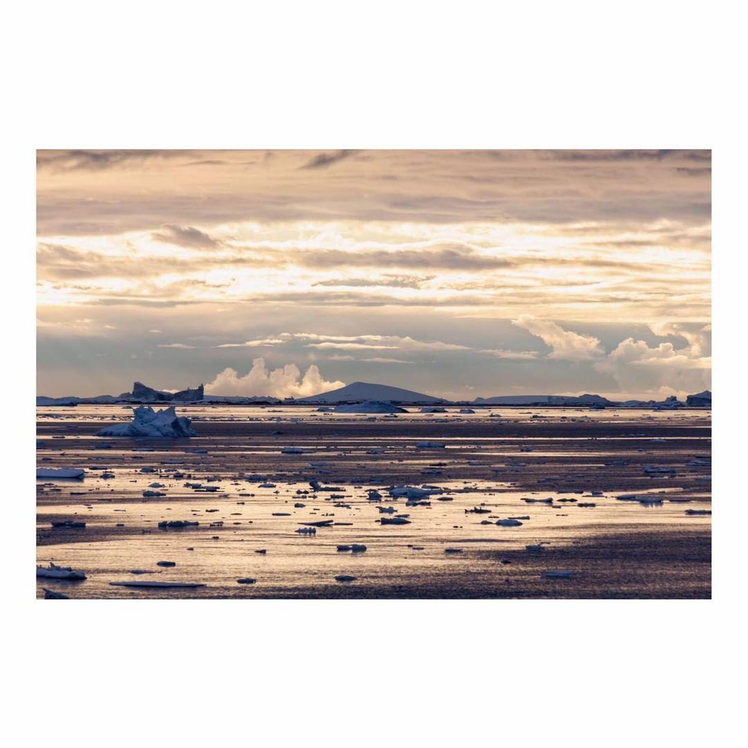 Antarctica Project We Travel (19).jpg