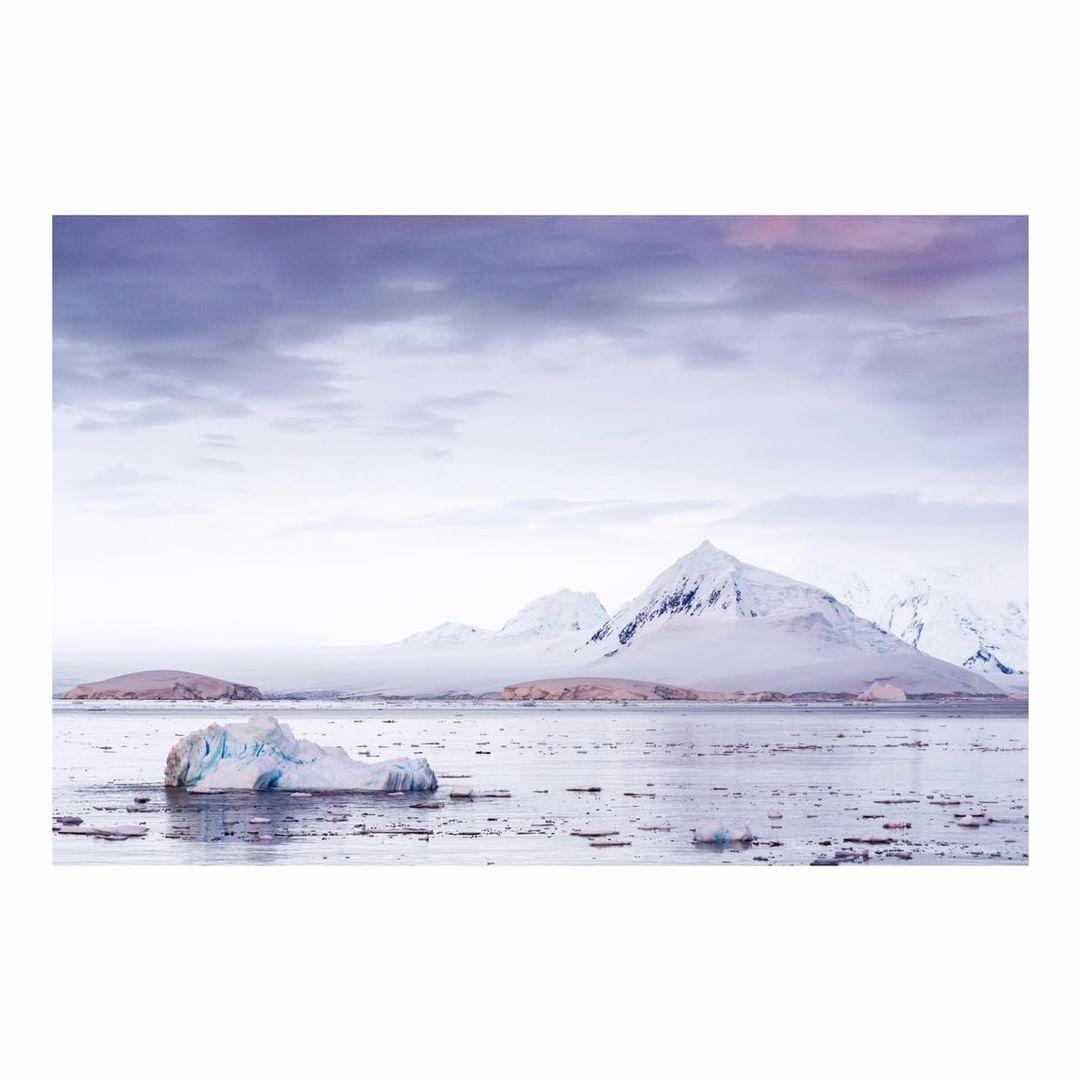 Antarctica Project We Travel (20).jpg