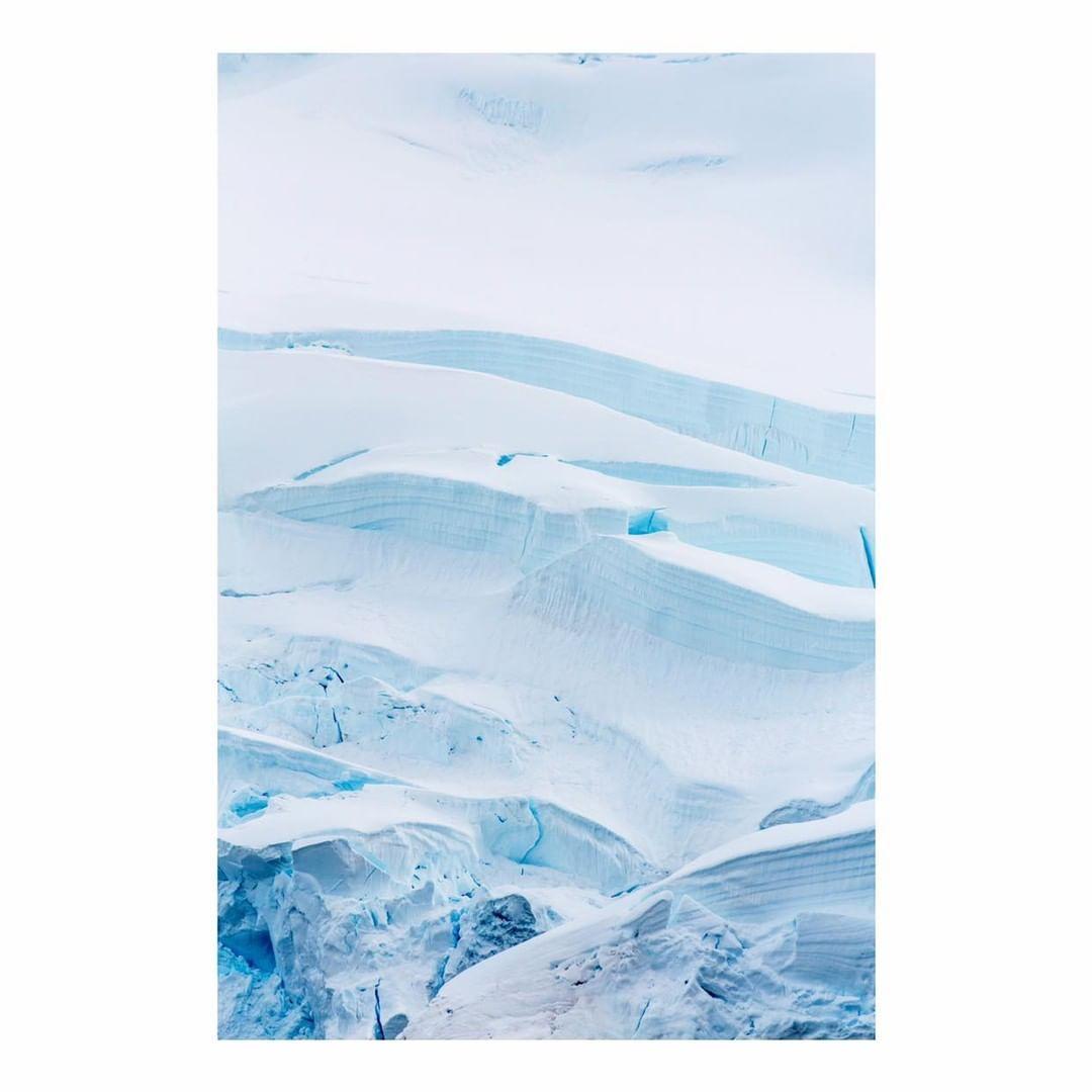 Antarctica Project We Travel (21).jpg