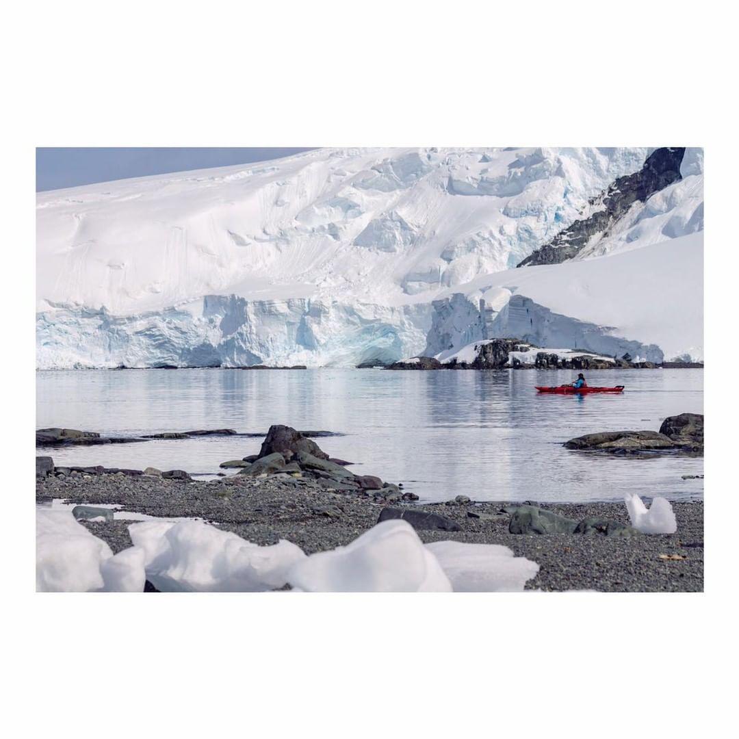 Antarctica Project We Travel (22).jpg