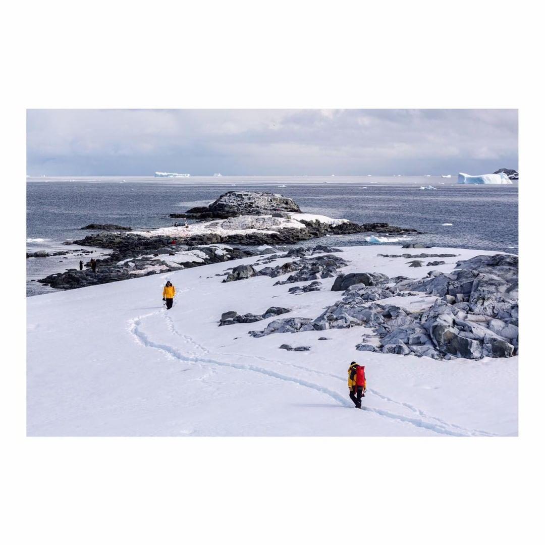 Antarctica Project We Travel (26).jpg