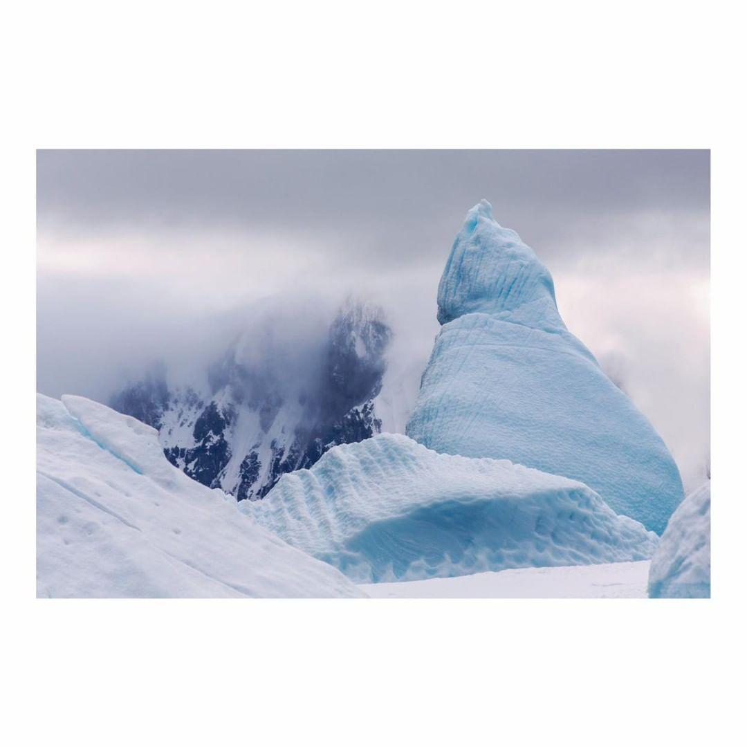 Antarctica Project We Travel (28).jpg