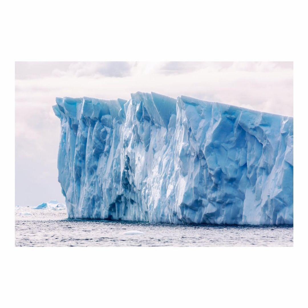Antarctica Project We Travel (30).jpg