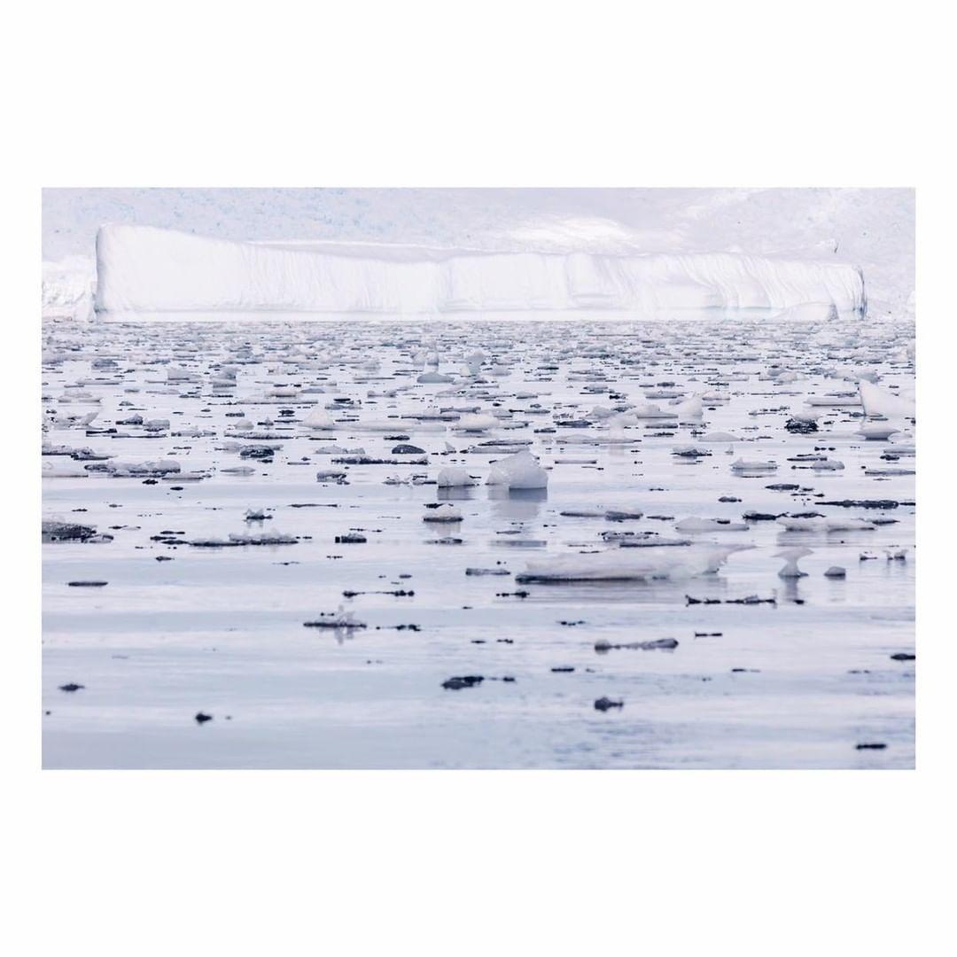 Antarctica Project We Travel (35).jpg