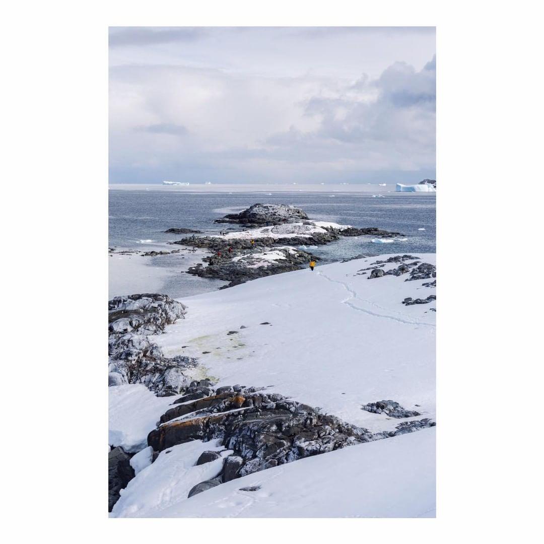 Antarctica Project We Travel (44).jpg