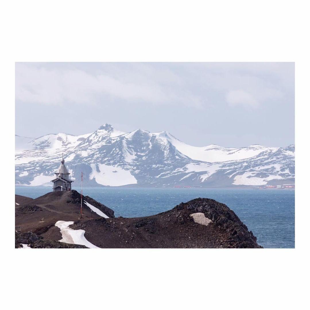Antarctica Project We Travel (45).jpg