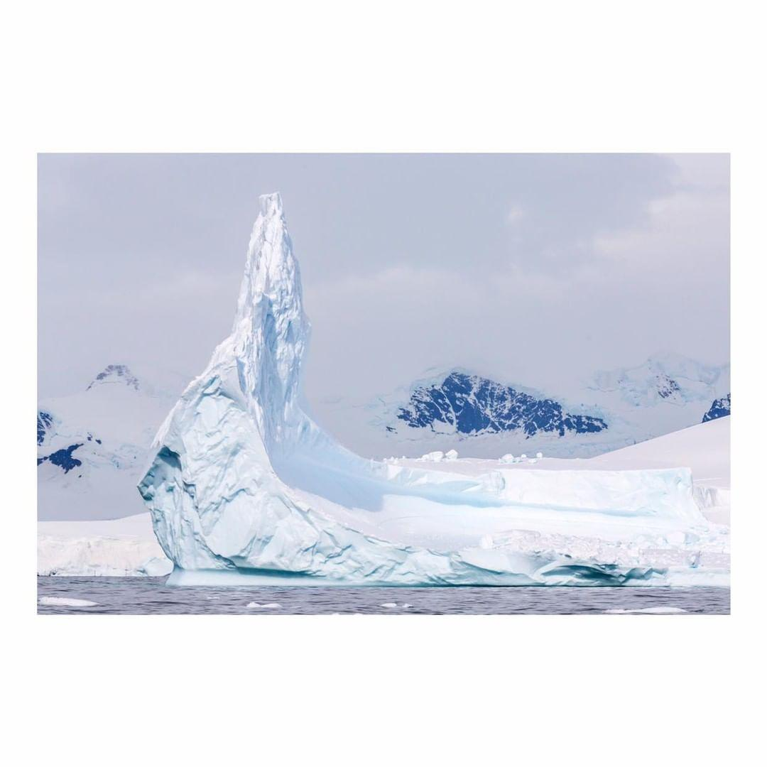 Antarctica Project We Travel (46).jpg