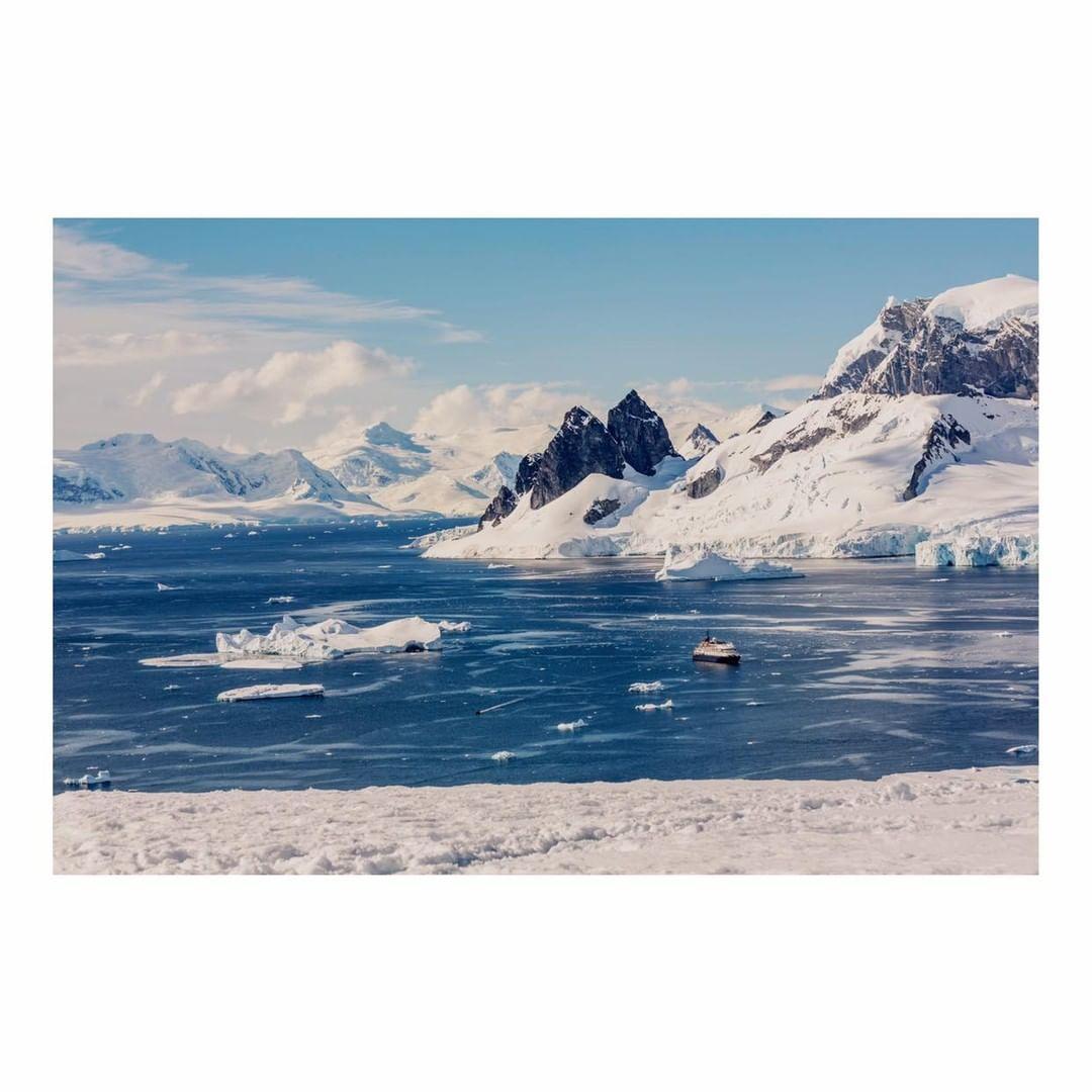 Antarctica Project We Travel (47).jpg