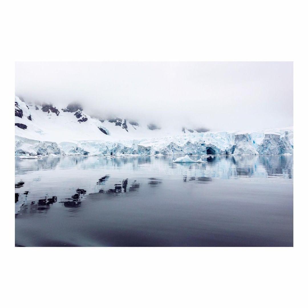 Antarctica Project We Travel (51).jpg