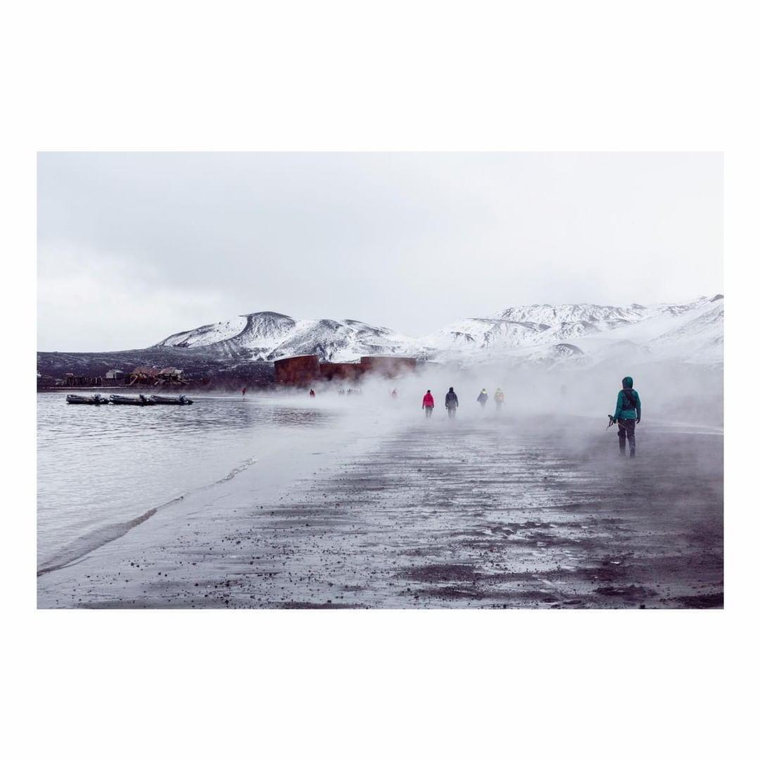 Antarctica Project We Travel (53).jpg