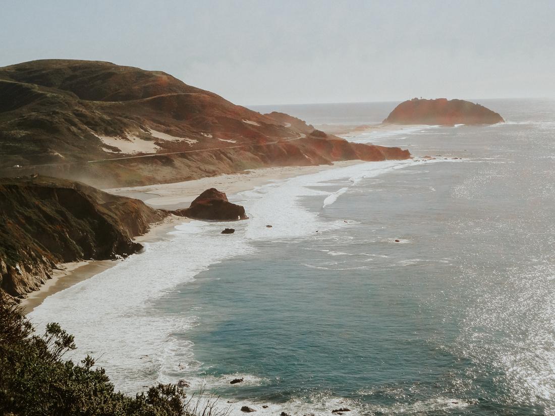 Big Sur Project We Travel.jpg