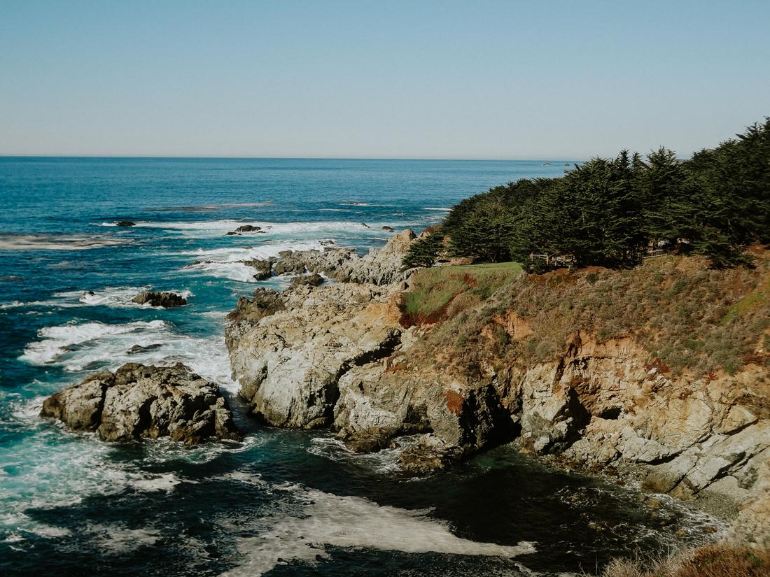 Big Sur coast Project We Travel.jpg