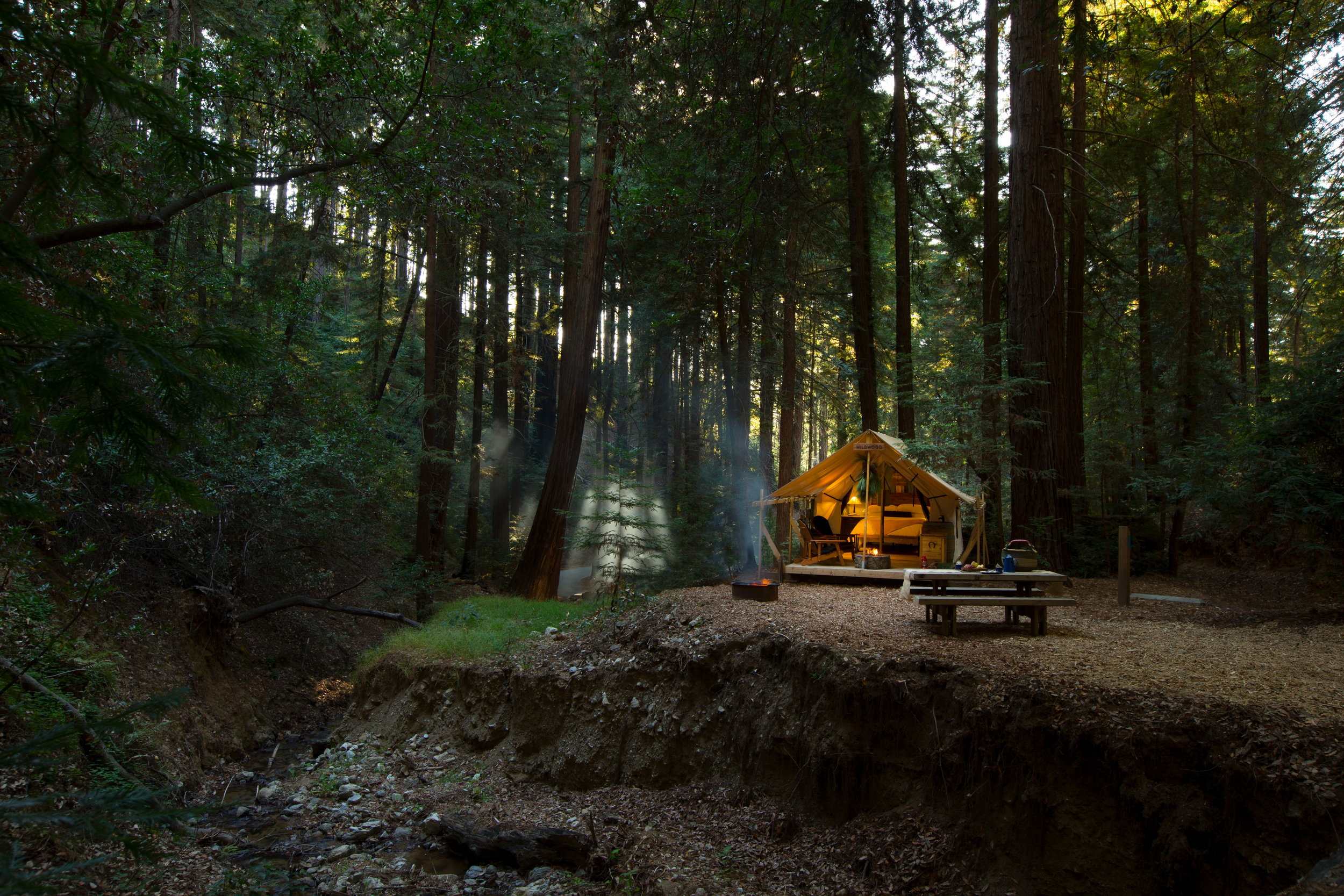 glamping Big Sur Project We Travel.jpg