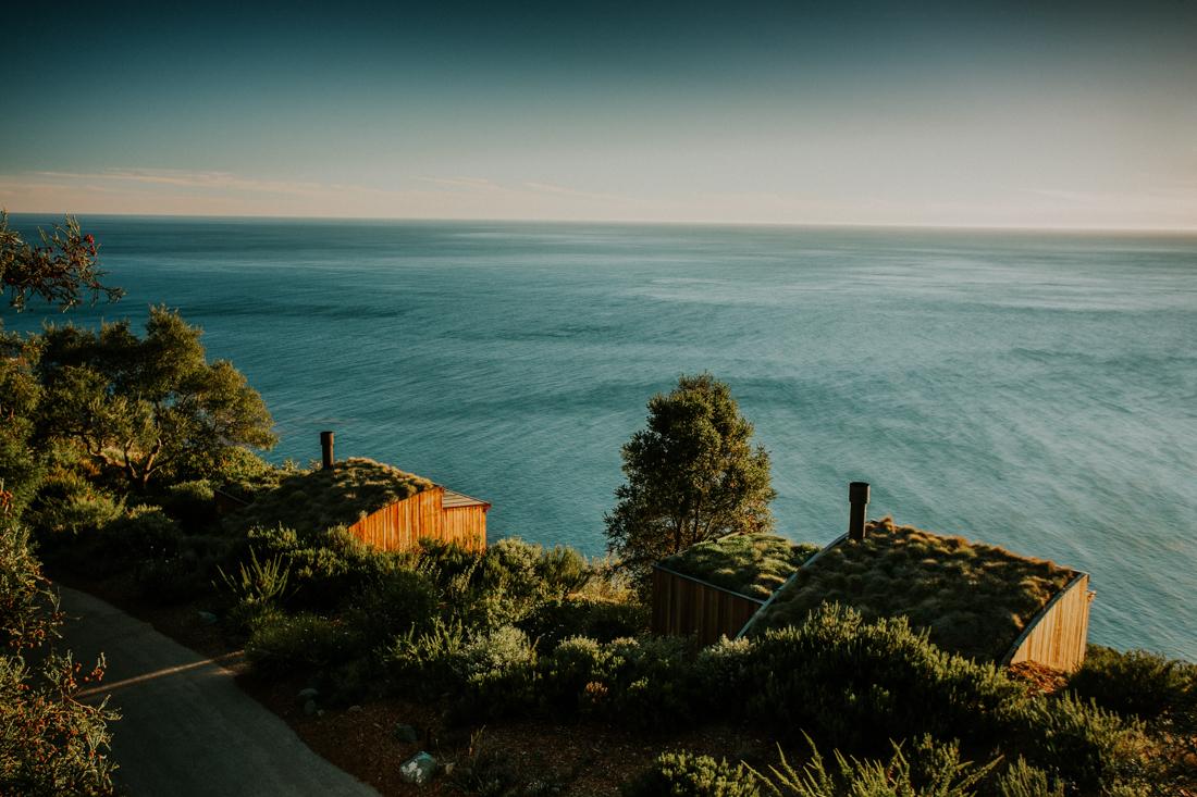 Ventana horizon sea.jpg