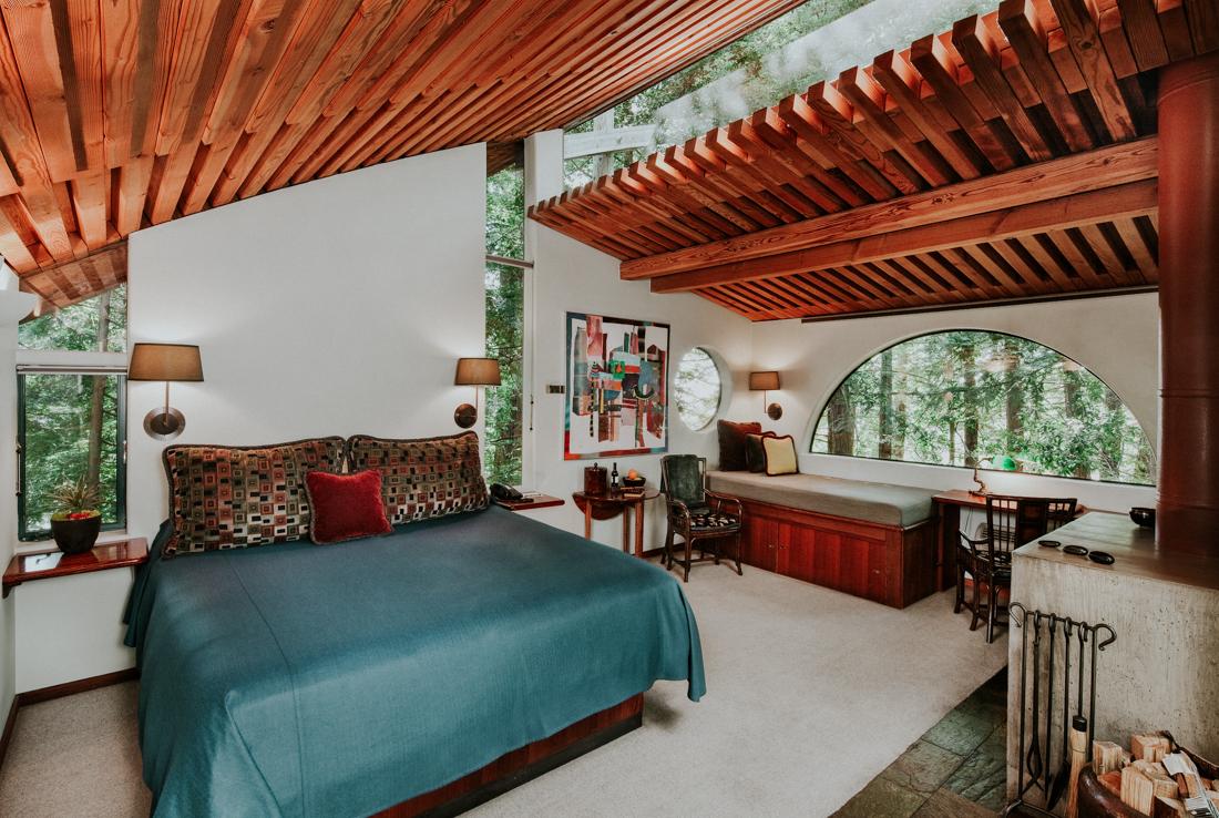 Room Ventana - Project We Travel.jpg