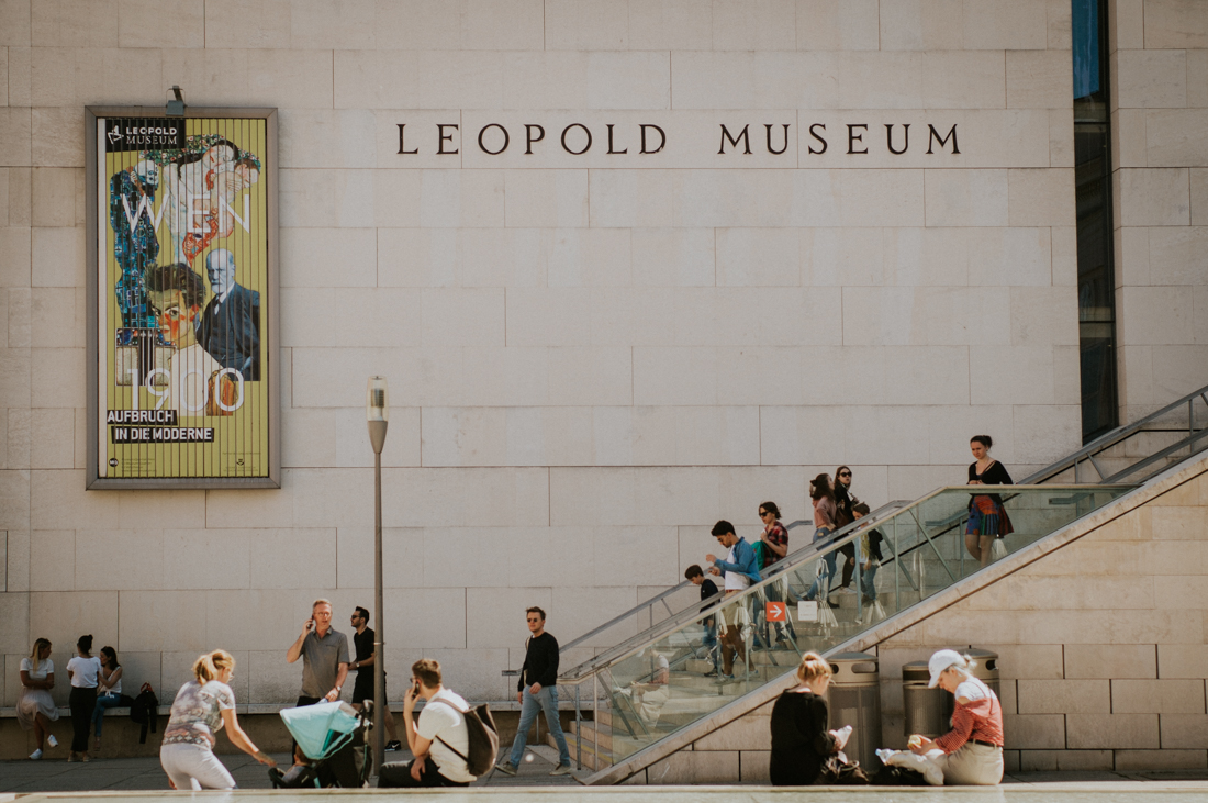 leopold-museum-vienna.jpg