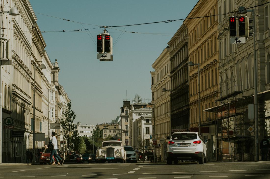 streets-vienna.jpg