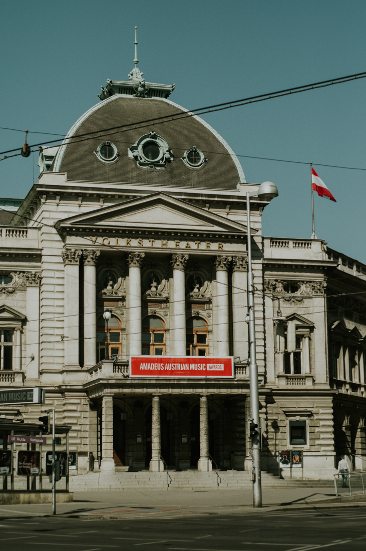 volkstheater-vienna.jpg