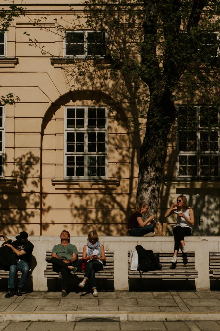 museumquartier-vienna.jpg