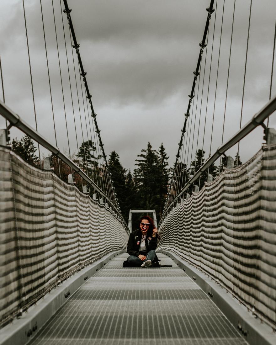 Photography: Bojan Canjuga/  @cojanbanjuga